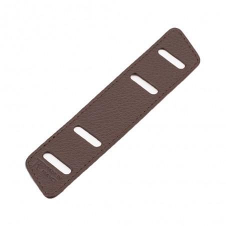 Méli-Mélo Chocolat/Marine