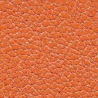 Chèvre Orange