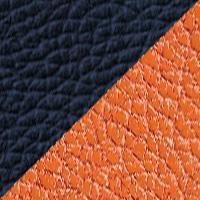 Marine-Orange